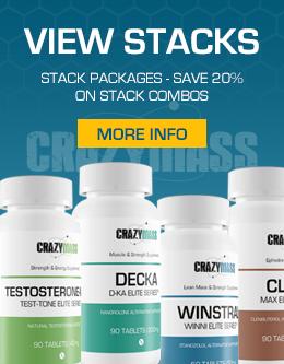 Comprar Esteroides en Online